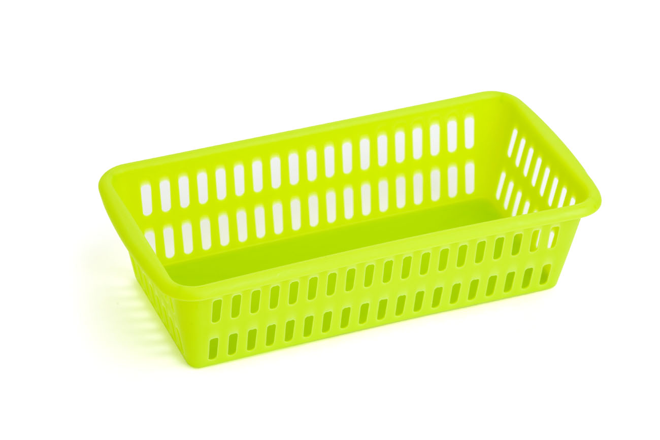 Storage Basket 300х200х100 mm 4 l
